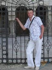 VeterOK, 33, Ukraine, Stakhanov