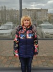Galina, 55  , Stroitel