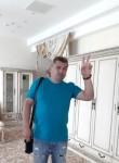 Temo, 45  , Tbilisi