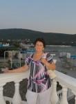 Людмила, 68  , Kamensk-Shakhtinskiy