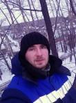 vasiliy, 34, Chelyabinsk