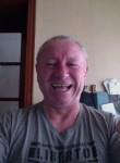 gero manev, 57  , Arlon