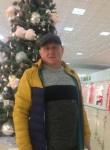 Oleg, 52, Astrakhan