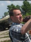 Sindbad, 60  , Astrakhan