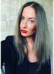 Kristina, 30  , Chelyabinsk