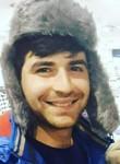 Erik, 28  , Yerevan