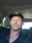 Rafe Powell, 27  , Austin (State of Texas)