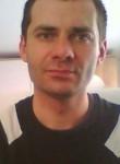Patryk, 31  , Rottweil