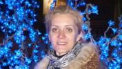 Svetlana Sidorova, 53 - Just Me Photography 17