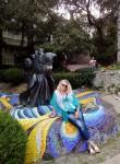 ELENA, 44  , Yalta