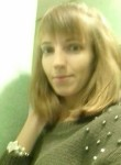 Oksana, 31  , Kremenchuk