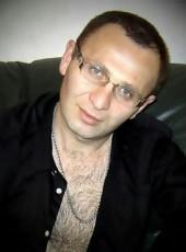 inostreaec.., 47, Georgia, Tbilisi