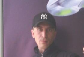 Sergey, 32 - Miscellaneous
