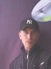 Sergey, 31, Belarus, Brest