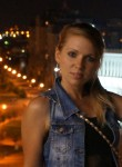 Afina, 33  , Ryazan
