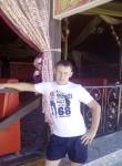 vitostkached509