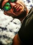 Chris, 36  , Marzahn