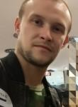 Oleg, 29  , Stebnyk