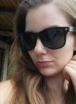 Lori  Crittend, 29  , Lisbon