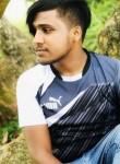 Dilshan, 20  , Colombo
