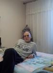 sergey, 46  , Zubova Polyana