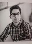 Ilya, 20  , Tallinn