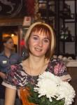 Ekaterina, 37, Nizhniy Novgorod