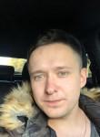 Ilya , 23, Saint Petersburg