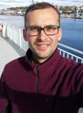Rambler, 39, Latvia, Riga