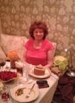 Evgeniya, 65  , Omsk