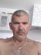 Rui, 54, Portugal, Vieira de Leiria