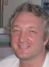 Rudenko, 56, Russia, Saint Petersburg