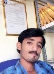 vijay reddy, 30 лет, Bijapur