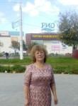 Valentina, 54, Kostroma