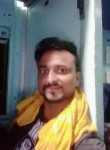 Raju, 21  , Bangalore