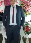 Hasan, 19  , Sindirgi
