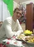 Sergey, 30  , Uzyn