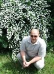 Gennadiy, 59, Belorechensk