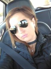 Nadia, 37, Spain, Madrid