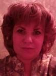наталия иванов, 39  , Eschweiler