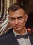 Eugene, 28, Kharkiv