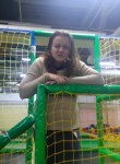 Оксана, 30, Kiev