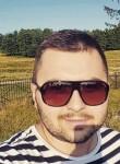 Maftei, 26  , Suceava