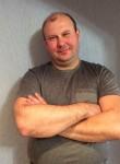 Mikhail, 42  , Orel