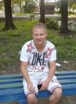 SERGEY, 36  , Nizhyn