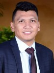 Jair, 23  , Tuxtla Gutierrez