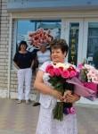 ЛЮБИМКА, 64 года, Буденновск