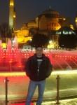 Emil, 46  , Baku