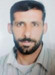 محمد , 30  , Amman