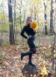Elena, 25  , Cheboksary